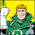 guy_gardner's Avatar